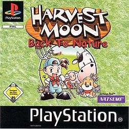 http://harvestmoon.wapgem.com/Harvest_Moon_Back_to_Nature.jpg